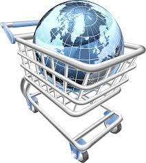 promozione seo bergamo creazione sito web prezzo e commerce