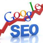 seo sito web bergamo promozione google ottimizzazione siti web