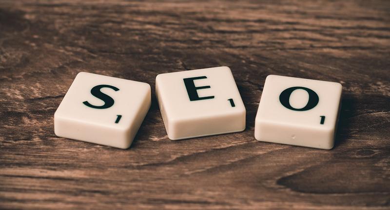 seo sito web bergamo prezzi siti web aziendali