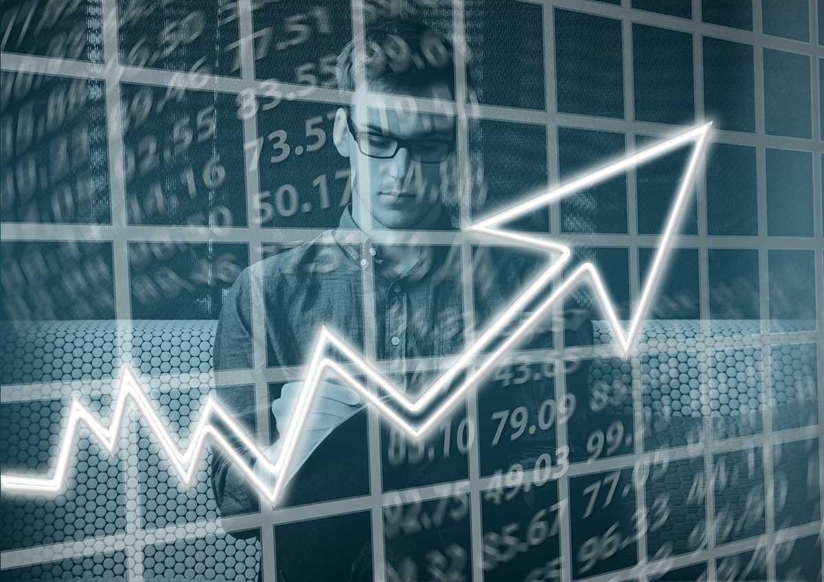 prezzi-sito-web-prezzo-siti-web